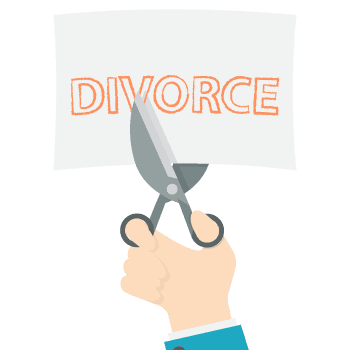 why translate divorce