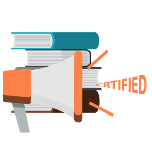 certified translation requirements and rules