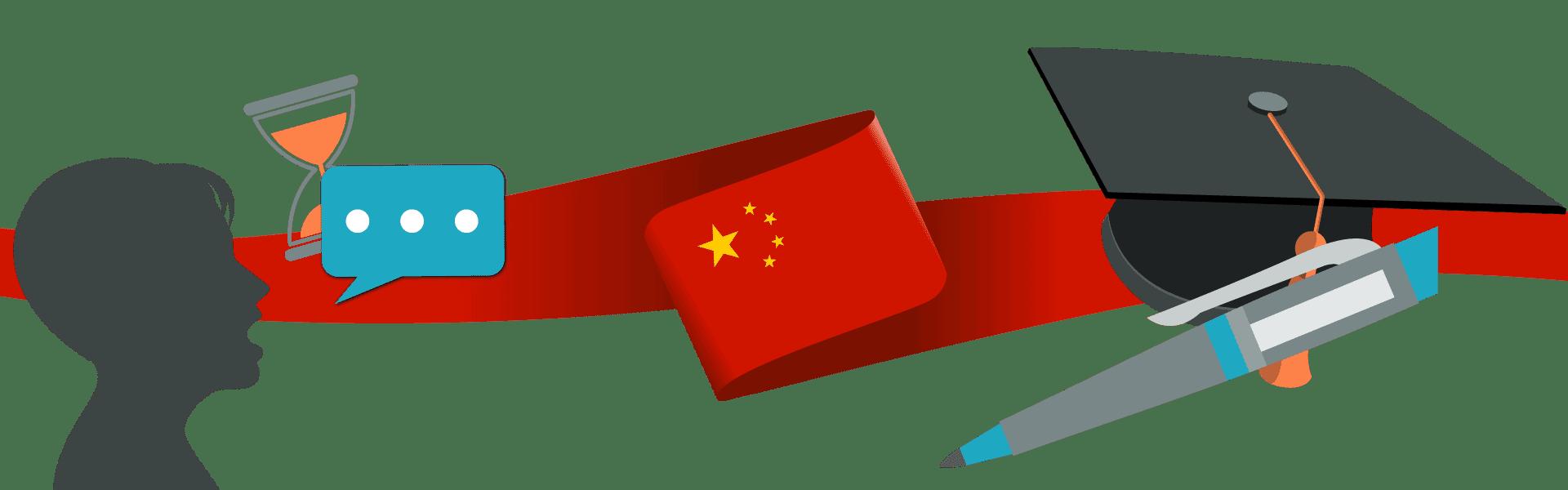 mandarin translator in singapore