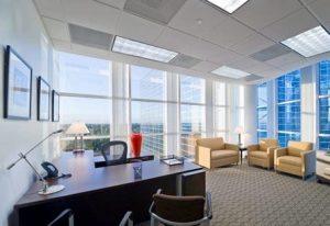 Houston translation office
