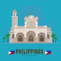 philippines main language