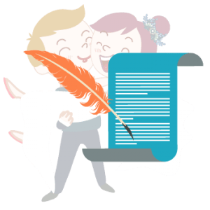 translate legal documents