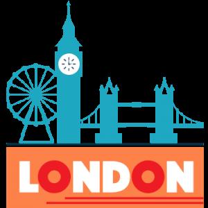 translation services in UK