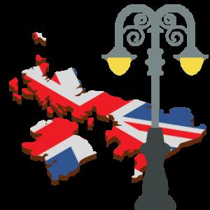 UK certified translation