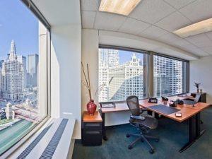 Universal Translation Services Chicago