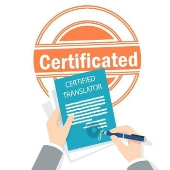 certified-translator