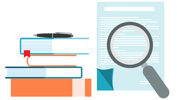 proofreading services for documents fast