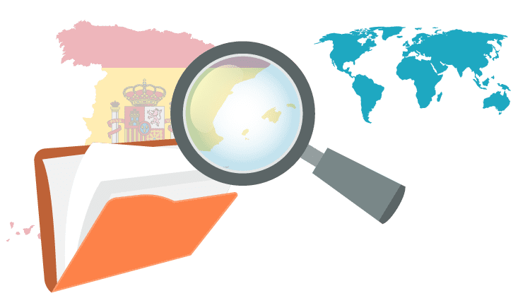 Why translate content to Spanish? Have a look at our infographic!