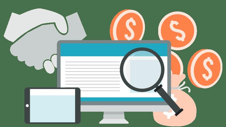 translation affiliate commissions fast