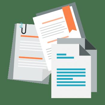 Azerbaijani English aids documents