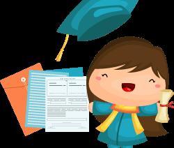Where-Can-I-Translate-My-High-School-Diploma