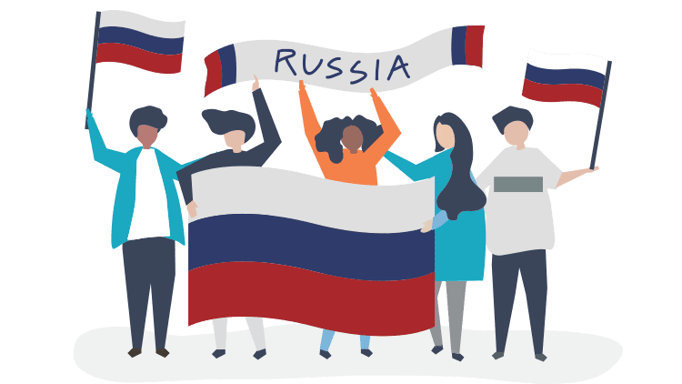 How to get a Certified Russian to English translation?