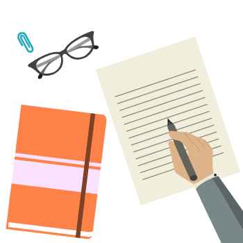 notarized translation