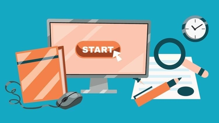 The advantages in getting fast translation online