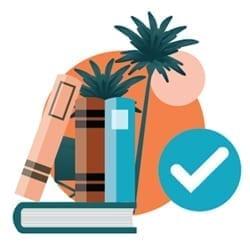 miami translation services