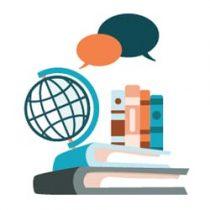 international translator