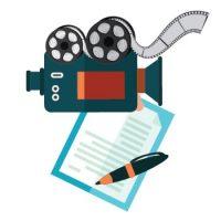 Film Script Translations