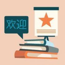 American Translation Services