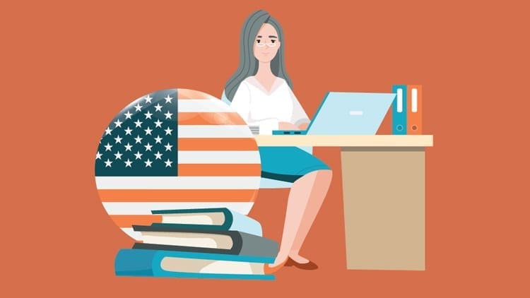 Tips How To Choose an Immigration Lawyer in 2019?