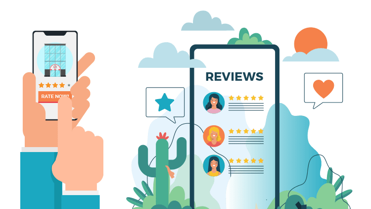 reviews translation services