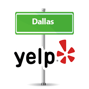 yelp dallas