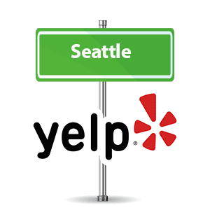 yelp seatle