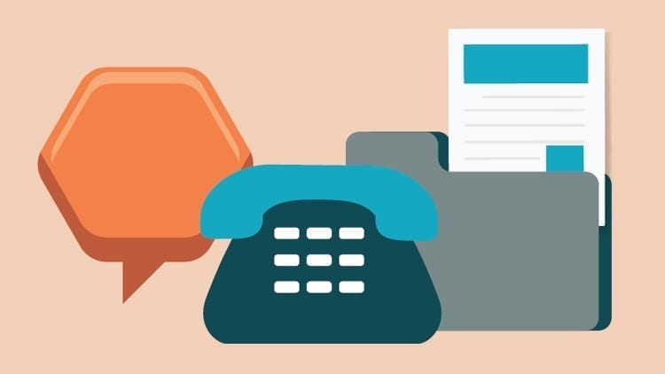 What are the rules for telephone interpreting, 10 tips for clients