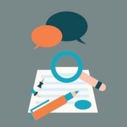 introduction to translation syllabus