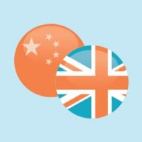 Cantonese English
