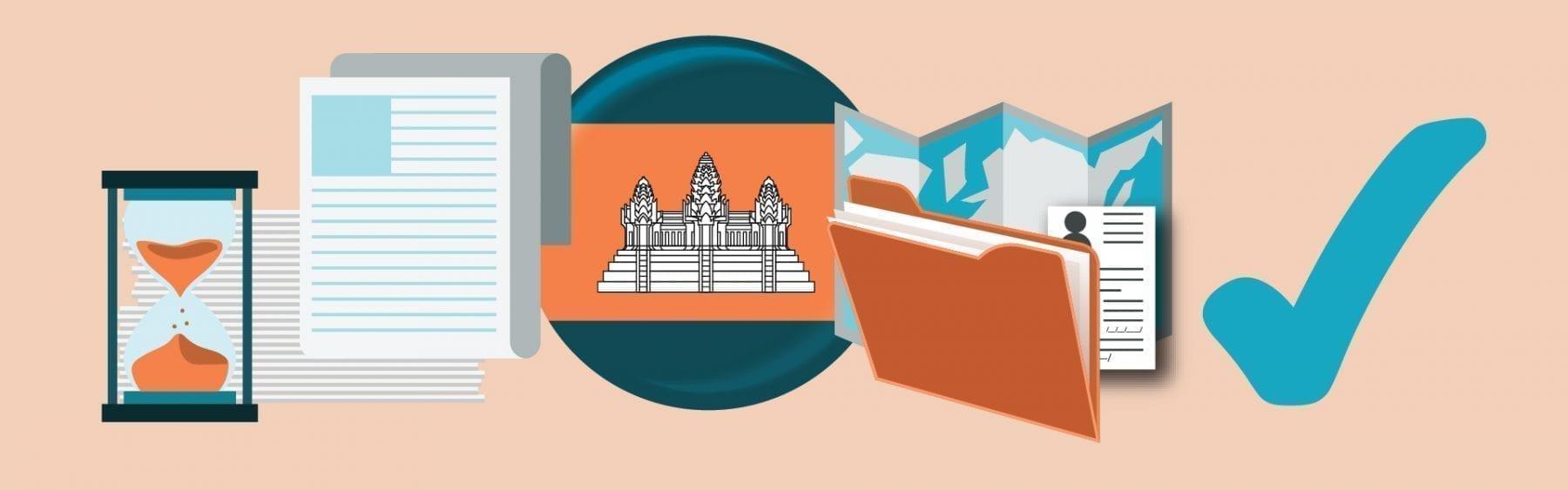 Khmer Translation
