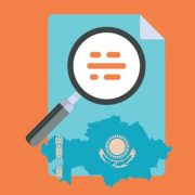 Kazakh Translation Services