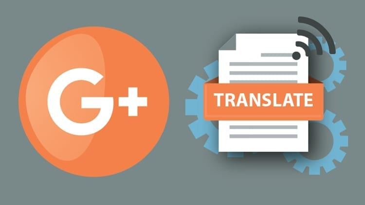 How Google Translate Works?