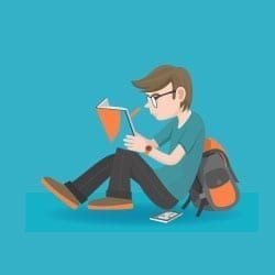 study translations brochure
