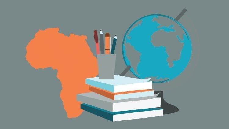 What Are Nilo-Saharan Languages?