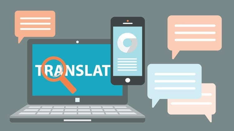 What Is Interface Translation