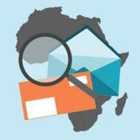 Swazi Language