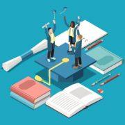 Diplomas and Grades