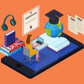 Diplomas and Grades translation
