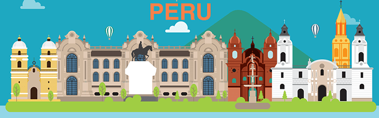 Peru Language Translation