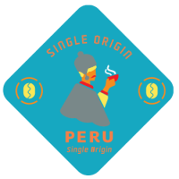 Peru Language Translation