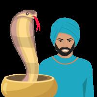 Punjabi To English