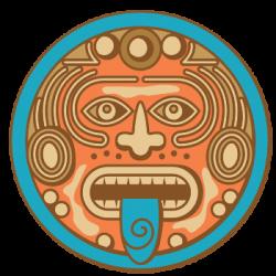 Taushiro Language