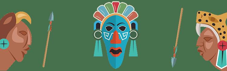 Facts About Taushiro Language