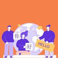 Translate Chinese