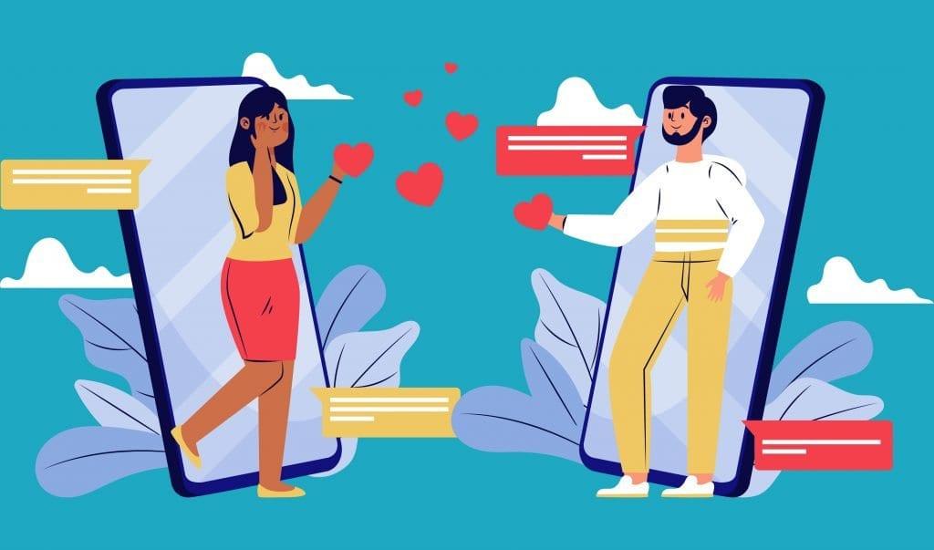 Dating latino man linda cardellini dating