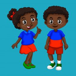 english to haitian creole