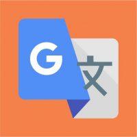google translate cat