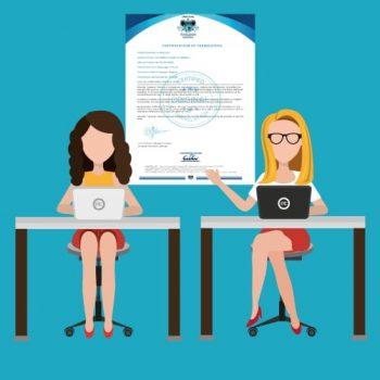 official translation certification