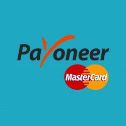 payoneer company