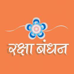 translator hindi to english language